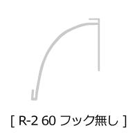 180214r2fn